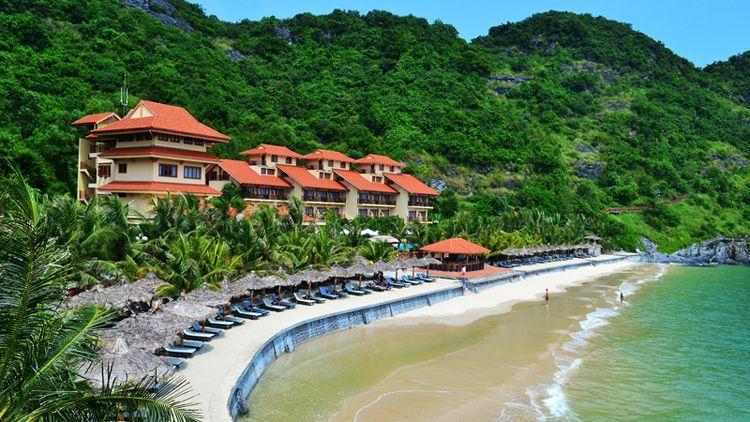 Du lịch Xuyên Việt 13 ngày 12 đêm khởi hành từ Hà Nội 1