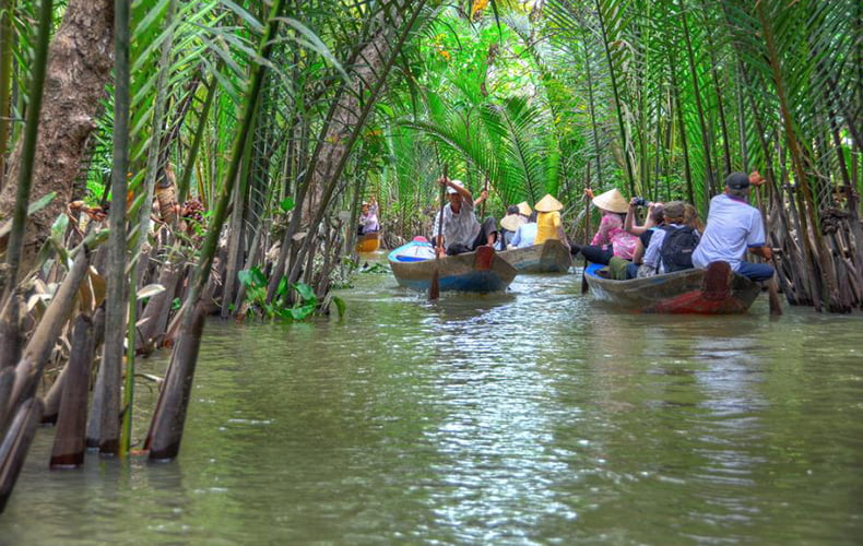 MY THO BEN TRE CAN THO RACH GIA PHU QUOC 2