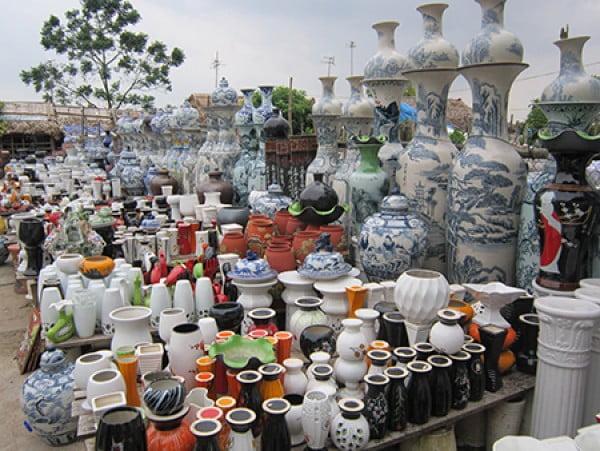 Tour du lịch Hà Nội – Hạ Long – Sapa – Chùa Hương 6N5Đ 3