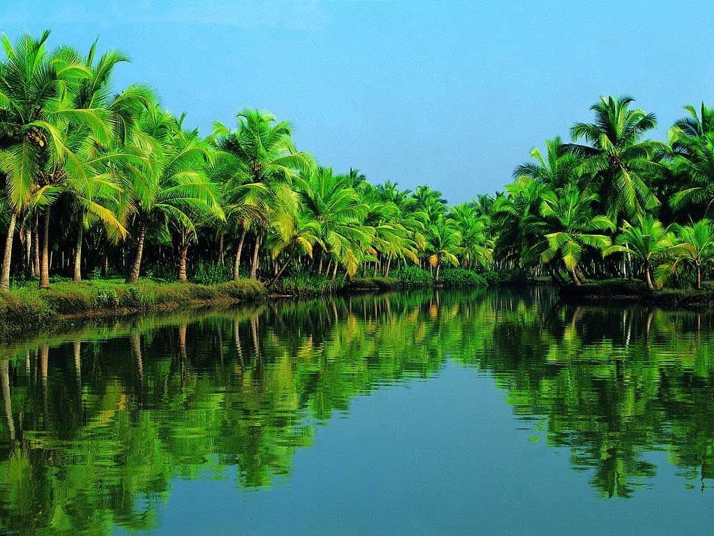 MY THO BEN TRE CAN THO RACH GIA PHU QUOC 1
