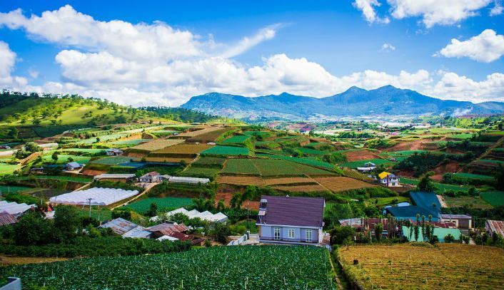 DA LAT TOUR 2 DAYS 2 NIGHTS 5