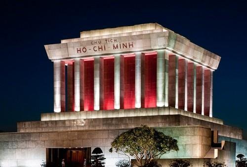 Du lịch Xuyên Việt 14 ngày 13 đêm Khởi Hành Từ Thành Phố Hồ Chí Minh 3