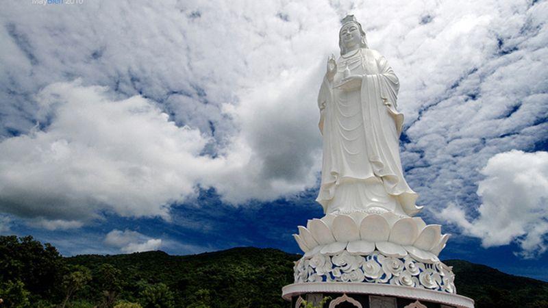 Du lịch Xuyên Việt 12 ngày 11 đêm khởi hành từ Tp.HCM 5