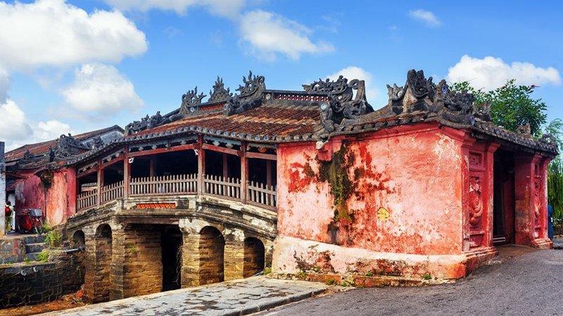 Tour du lịch xuyên Việt 14N13D khó quên 3