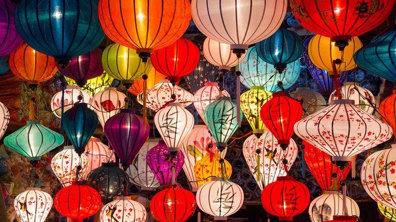 Tour du lịch xuyên Việt 16N15D từ TPHCM 5