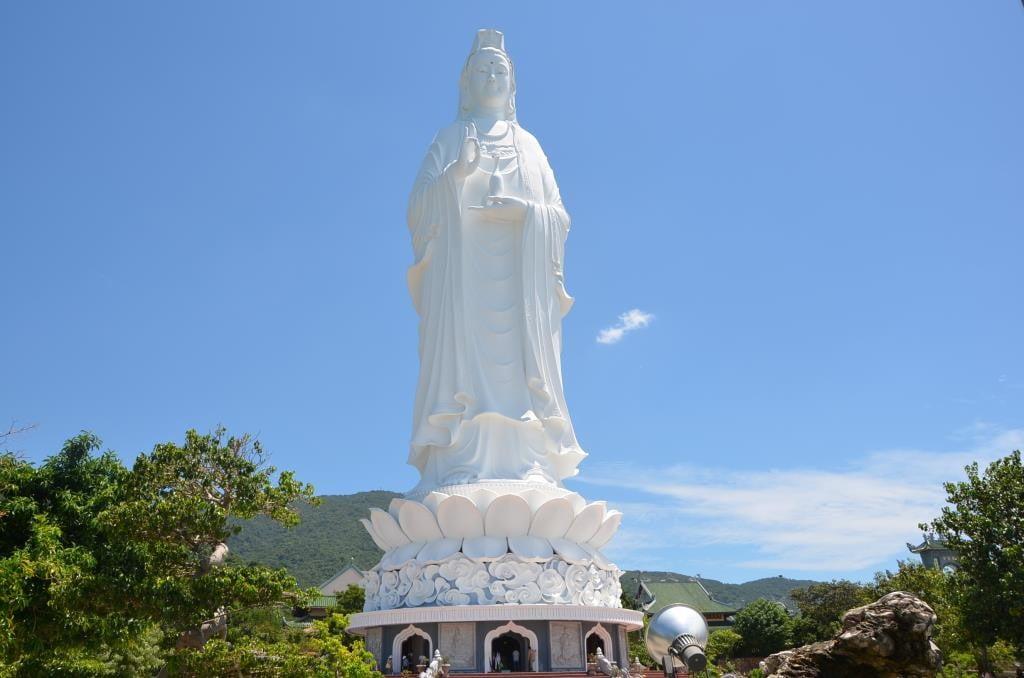 TOUR HA NOI – HA LONG – SAPA - DA NANG – HOI AN – HUE – HCMC – MEKONG DELTA 5