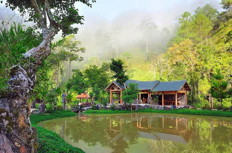 TOUR HO CHI MNH CITY – DA LAT – NHA TRANG – DA NANG – HOI AN - HUE – HA NOI – HA LONG - SAPA 1