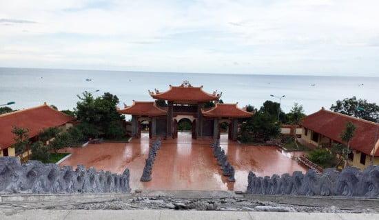Tour Du Lịch Phú Quốc 4N3Đ: Phú Quốc - Safari - Vinpearl Land 2
