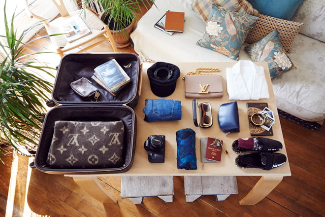 Bỏ túi kinh nghiệm du lịch miền Tây tự túc tiết kiệm chi phí cho bạn 2
