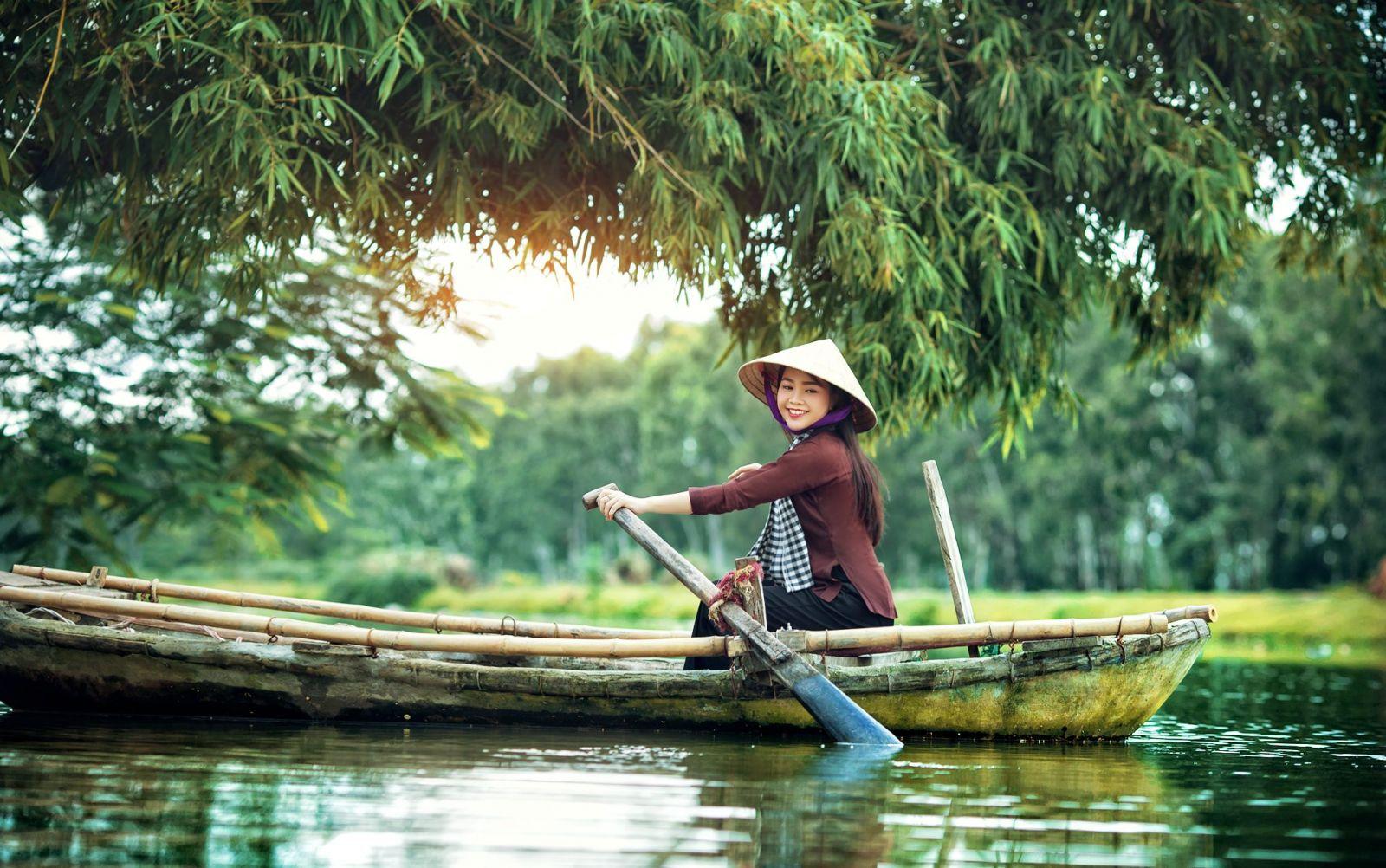 Khởi hành tour du lịch miền Tây từ Hà Nội trọn gói, chất lượng nhất 4